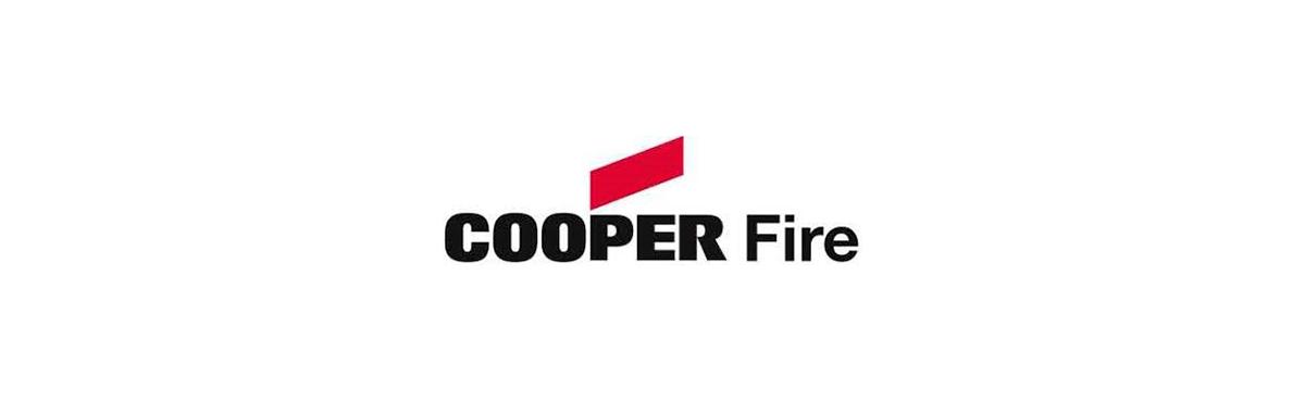 Distribuidor Cooper