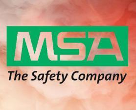 Catalogo MSA