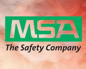 Distribuidor MSA