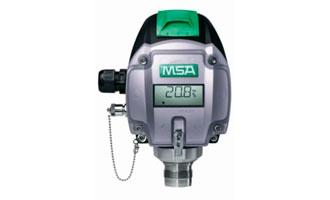 Detector de Gás PrimaX I