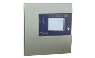 Painel CF1200