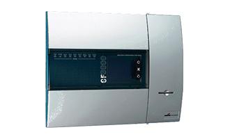 Painel CF3000
