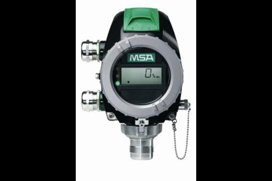 Detector de Gás PrimaX P